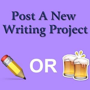 PostProject